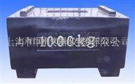 1mg-500mg铸铁砝码厂商直销