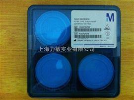 HNWP04700MerckMillipore尼龙微孔滤膜报价 0.45um孔径47mm直径