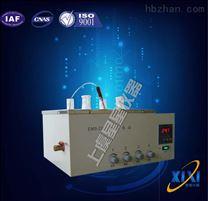 磁力攪拌水浴 加熱功率 轉速 型號 價格