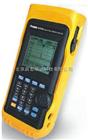 超高频场强分析仪 protek3201N