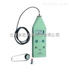 HS5936振动测试仪