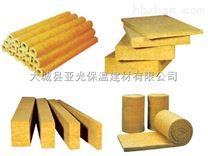 高密度岩棉板價格-高密度岩棉條廠家