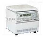 高速离心机HC-2062