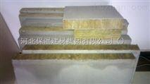 內牆隔牆專用A級防火岩棉複合板大小、厚度是多少?