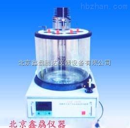北京YDC-200运动粘度计恒温水槽