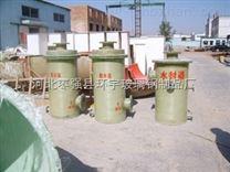 沼气脱硫塔,脱硫罐,脱水器,水封器