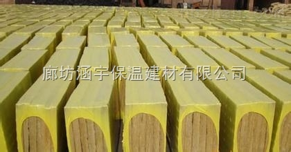 铝箔防火岩棉板价格,A级岩棉板价格