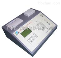 土壤氮磷鉀分析儀TPY-6,浙江托普TPY-6