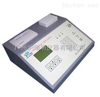 TPY-6PC測土配方施肥儀( 浙江托普)