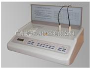 LY-1型BOD速测仪(原CH—1型BOD智能生物检测仪)