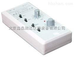 便携式pH/mV校验器pHC-2000