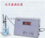 精密酸度计PHS-2C型