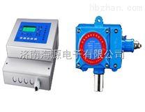 國家標準氫氣檢漏儀,檢漏儀