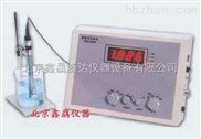 精密电导率仪DDS-320型