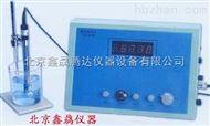 数字式氯度计PClS-208型