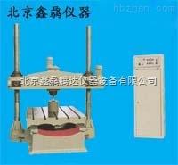 门式布氏硬度计HBM-3000B型