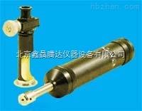 北京产销携带式布氏硬度计HBX-0.5型