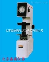多功能数显表面洛氏硬度计HSRS-45型
