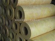 热水管,油管,蒸汽管道保温材料