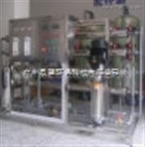 0.25-2.0T/H-RO反滲透純水betway必威手機版官網