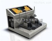 PQM手动铁谱仪、铁谱分析仪