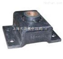 橡胶减震器/橡胶隔振垫BE-25