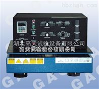 GT-F电磁垂直式振动测试台,振动实验台