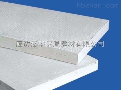 酒泉保温硅酸铝板价格,硅酸铝板每箱价格