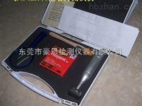 百格刀|便攜式附著力測試儀|塗層劃格器|漆膜劃格儀