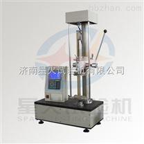 液晶顯示彈簧拉壓試驗機 彈簧拉伸試驗機
