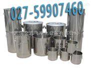 供应可定制不锈钢桶