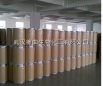 磷酸二氢钾生产厂家,磷酸二氢钾价格