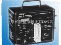 GPR-11_GPR-12便攜式微氧分析儀