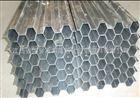 50型不锈钢斜管填料厂家直销水处理填料生产厂家
