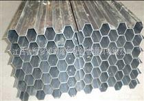 不锈钢斜管填料厂家直销水处理填料生产厂家
