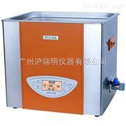 超声波清洗器SK5210LHC (上海科导)