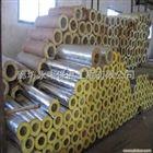 湖北省粘贴带加_防火加筋铝箔纸锡箔纸PVC_岩棉保温管壳厂家价格采购