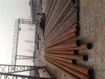 山東省威海市供暖管道聚氨酯保溫材料廠家