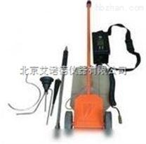 北京便攜式可燃氣體探測器