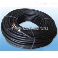 YZ中型橡套软电缆介绍