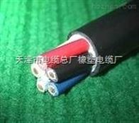 YQ通用橡套软电缆 YQ通用电缆价格