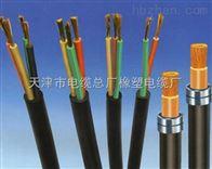 YQW轻型电缆-YQW耐油橡套电缆