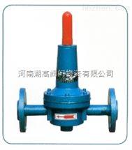 RTZ-B型高压管道液化气调压器