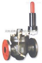 RTJ-SQ系列调压器