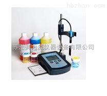 美國哈希LA-pH10台式酸度計