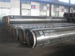 湖南长沙直埋聚氨酯地下供暖保温管生产价格