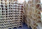 聚氨酯发泡管壳,产品品牌图片生产