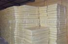 聚氨酯板规格,聚氨酯板保温价格/格