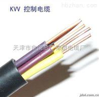 畅销KVVP22铠装控制电缆