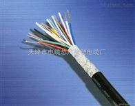 ZRKVVRP阻燃屏蔽控制软电缆